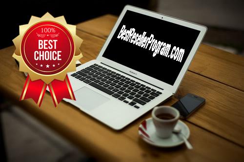 Best Domain Name Reseller Program image for domain name affiliates