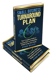 Sample 3D stacked book cover set for author website best practices.